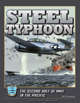 Steel Typhoon