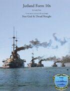 FG&DN 2nd ed Jutland Form 10s
