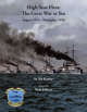 High Seas Fleet, 2nd Edition Scenario Booklet