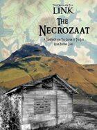 The Necrozaat