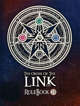 The Order of The Link Rule Book