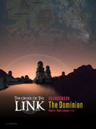 The Dominion Sourcebook I