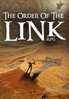 The Order of the Link