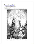 Fairy Language: Created for Aioskoru World