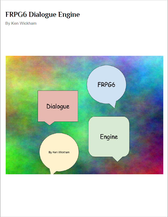 https://www.rpgnow.com/product/249512/FRPG6-Dialogue-Engine