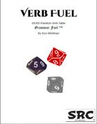 Verb Fuel