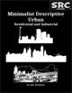 Minimalist Descriptive Urban