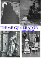 Theme Generator 2e