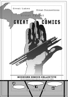 Michigan Comics Collective