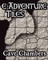Cave Chambers