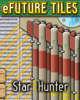 e-Future Tiles: Star Hunter