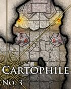 Cartophile No. 3