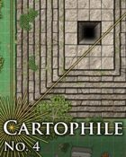 Cartophile No. 4