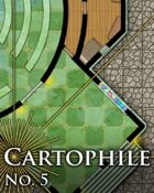 Cartophile No. 5