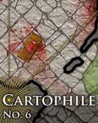 Cartophile No. 6