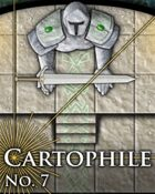 Cartophile No. 7