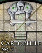 Cartophile No. 7