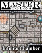 Master Tiles No.0 - Infinite Chamber