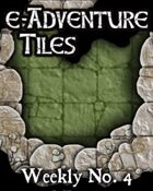 e-Adventure Tiles Weekly No. 4