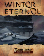 Winter Eternal (Pathfinder)