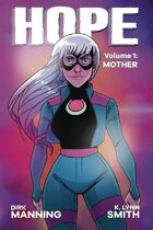 Hope vol 1: Mother