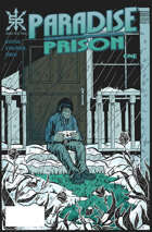 Paradise Prison #1