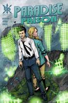 Paradise Prison #2