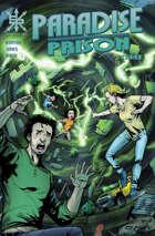 Paradise Prison #3