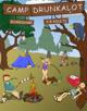 Camp Drunkalot