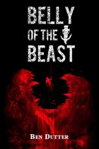 Belly of the Beast RPG