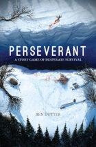 Perseverant RPG