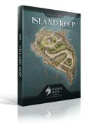 Island Keep