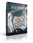 Ice Port