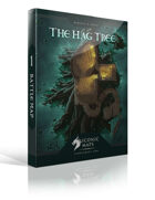 The Hag Tree - Commercial License