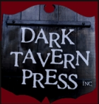 Dark Tavern Press, Inc.