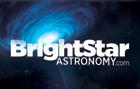 BrightStar Astronomy