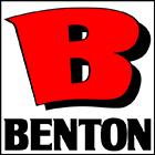 Benton Publishing