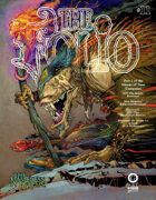 The Folio #11 [1E & 5E Format] AT1