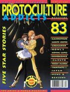 Protoculture Addicts #83