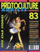 Protoculture Addicts #83