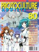 Protoculture Addicts #80