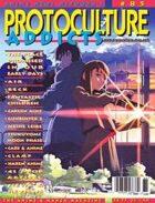 Protoculture Addicts #85