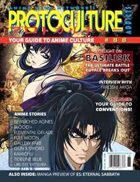 Protoculture Addicts #88