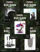 Deadly Gardens Bundle IV [BUNDLE]