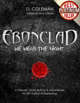 Ebonclad - A Thieves' Guild Setting & Adventures