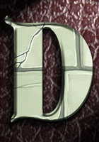 Dan Coleman Productions