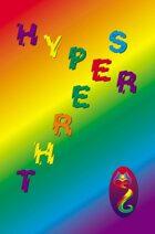 HyperThrees