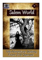 Salem World