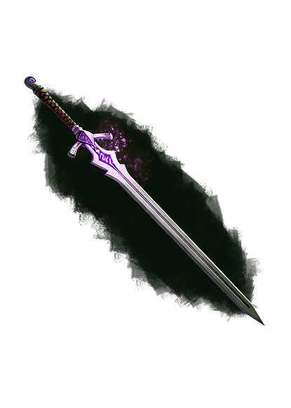 Image result for magic sword