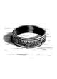 Filler spot - items: ring - RPG Stock Art
